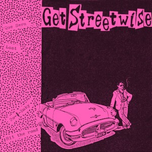 Get Streetwise