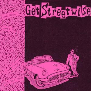Get Streetwise