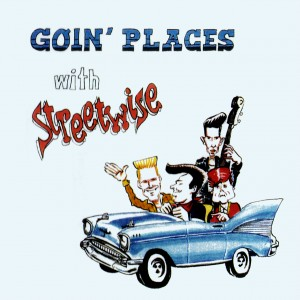 Goin' Places with Streetwise