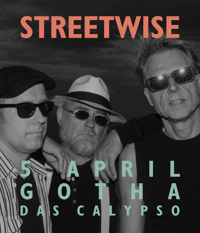 Streetwise_Poster_2014-04-05