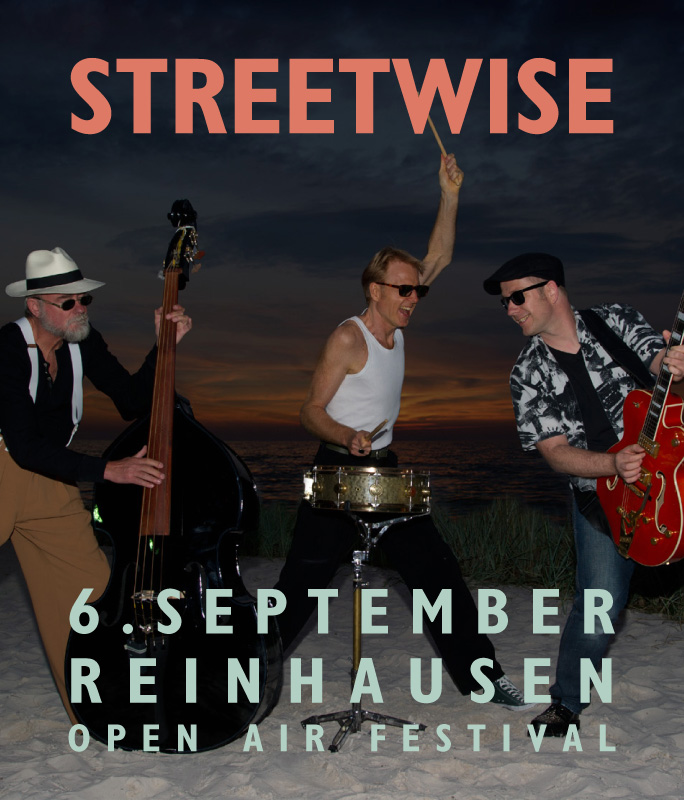 Streetwise_Poster_2014-09-09