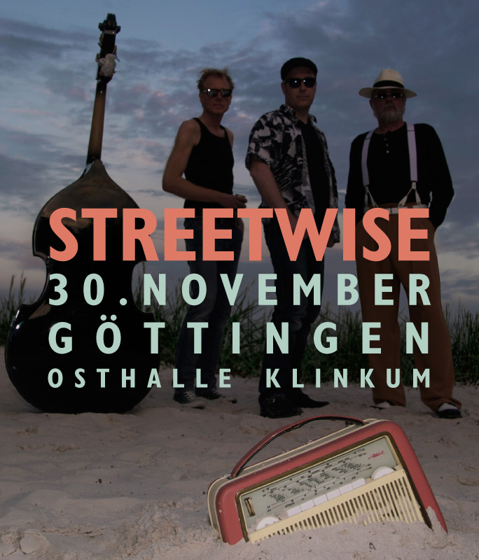 Streetwise_Poster_2014-11-30