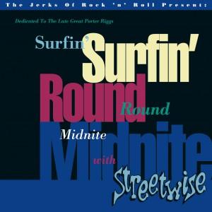 Surfin' Round Midnite with Streetwise_1280